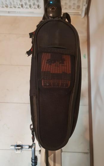 bb bag top