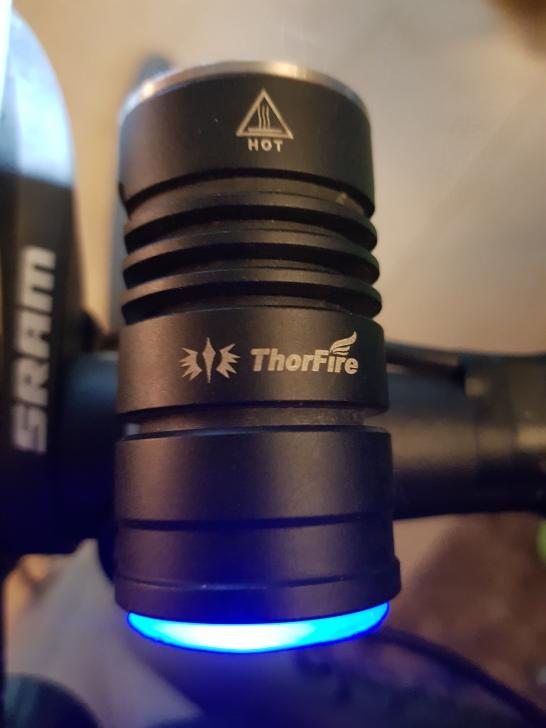 ThorfFire