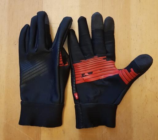 gloves-inner.jpg