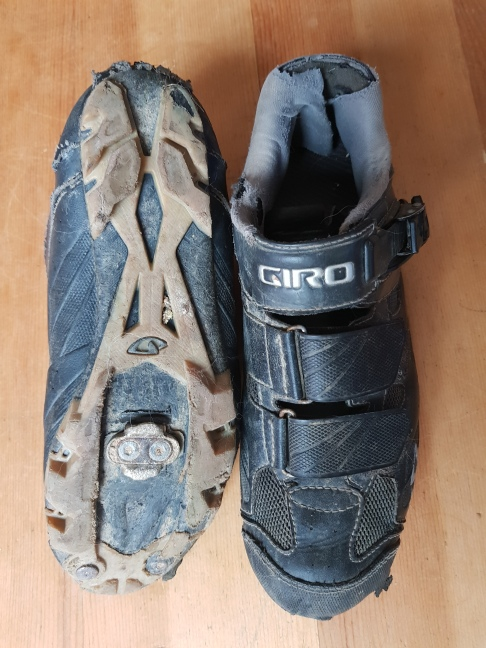 Giro 1