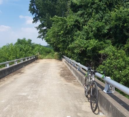 abandoned-bridge.jpg